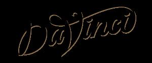 davinci_gourmet_logo