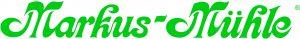 logo_markus-m-hle