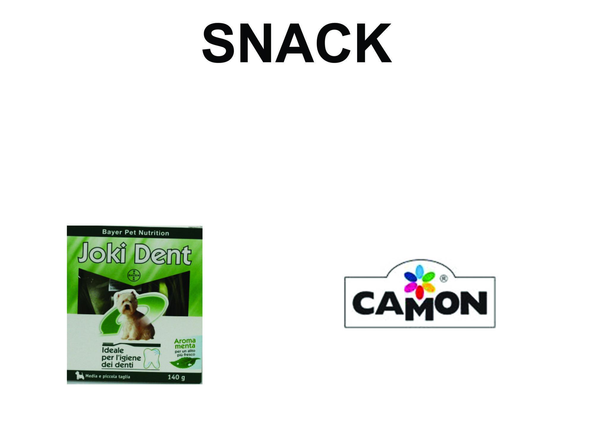 snack-file