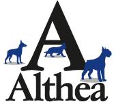 althea-dagel-alimentazione-cani-made-in-puglia