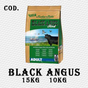 377693_markusm_hle_black_angus_adult_15_kg_4